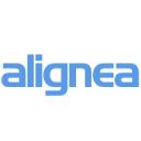 Alignea Consulting Limited logo