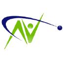 Aligning Visions LLC logo