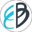 Alignmed Company Logo