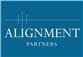 Alignment Partners, Inc