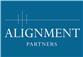 Alignment Partners, Inc logo