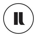 Align Multimedia, LLC logo
