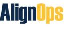 AlignOps LLC logo
