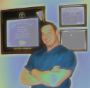 AlignRight Chiropractic, LLC logo