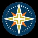 AlignTech Solutions LLC logo