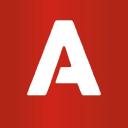 Aligra Personnel logo