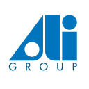 ALI Group S.p.A. logo