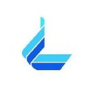 Alilauro logo icon