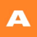 Alimak Hek B.V. logo