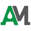 AliMar Labs, LLC logo