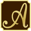 Alimayu Enterprises, LLC. logo