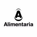 Alimentaria Exhibitions, S.L.U. logo