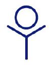 Aliment Health, Inc. logo