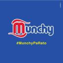 Alimentos Munchy, C.A. logo