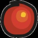Alimentos Prosalud S.A logo
