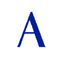 Alimera Sciences, Inc. - Send cold emails to Alimera Sciences, Inc.