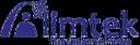 Alimtek, S.A. logo