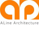 ALine Architecture, LLC logo
