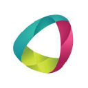 Alinea Medical Imaging logo