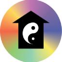 Aline Mendes - Casa Quantica (antiga Terapia de Ambientes) logo