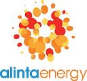 Alinta Energy - Send cold emails to Alinta Energy