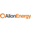 Alion Energy, Incorporated logo