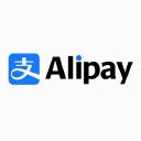 Alipay.com logo