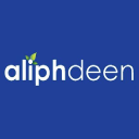 Aliphdeen Recruitment & Consultant logo