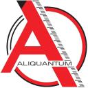 Aliquantum doo logo