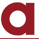 Alis Abastecedora Nacional logo