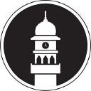 Al Islam logo icon