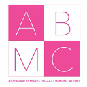 Alison Brod Public Relations - Send cold emails to Alison Brod Public Relations