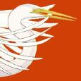 Alison Green Designs Logo