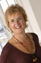 Alison Maxwell Coaching logo