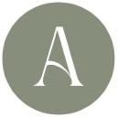 Aliste Marketing Inc. logo