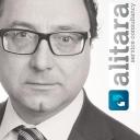 ALITARA Service Consultancy logo
