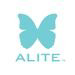 Alite Designs, Inc. - Send cold emails to Alite Designs, Inc.