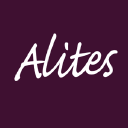 Alites Adviesgroep logo