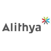 emploi-alithya