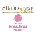 a little square Ltd. logo