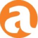 Alium Consulting logo