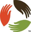 AliveandGiving.com logo