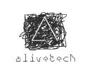 ALIVE Tech , Inc. logo