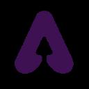 Alive Travel Holding logo