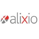 Alixio