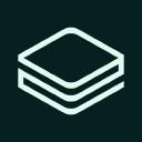 Aliz Tech Kft. Company Profile