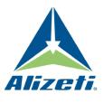 Alizeti Logo