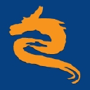Alizila logo icon