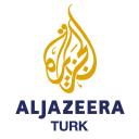 Al Jazeera Turk logo
