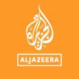 aljazeera.com Logo